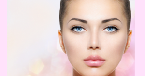 Dermal Fillers Dublin