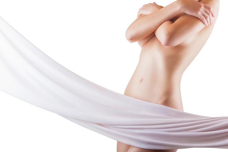 skin care clinic dublin Happy Woman Clinic