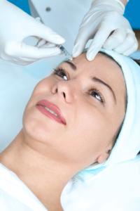 Botox injections Dublin